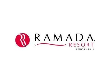 Ramada Resort Benoa Bali - Hotels & Hostels