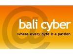 Bali Cyber Café - Internet cafés