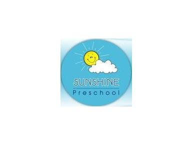Sunshine Preschool - Nurseries