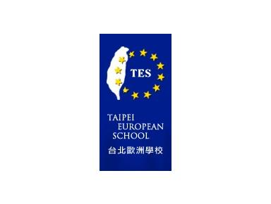 Taipei European School - International schools