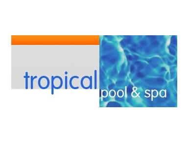 Tropical Pool and Spa - Architects & Surveyors