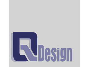 Q-design - Architects & Surveyors