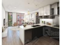 Q-design (6) - Architects & Surveyors