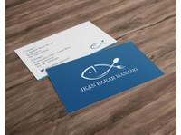 Mezaic Digital Advertising Agency (4) - Advertising Agencies