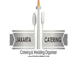 Jakartacatering.com - Food & Drink