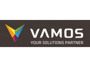 Vamostech - Internet providers