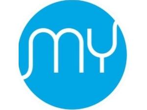 Myelektra - Market Entry Consultant - Consultancy