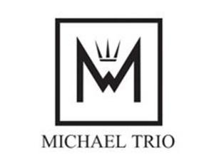 Michael Trio - Jewellery Indonesia - Sieraden