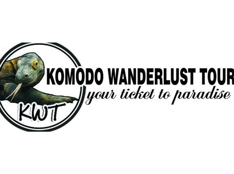Komodo Wanderlust Tour - Travel Agencies
