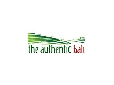 The Authentic Bali - Travel Agencies