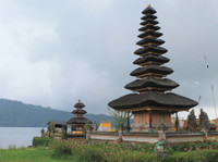 The Authentic Bali (2) - Travel Agencies