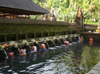 The Authentic Bali (3) - Travel Agencies