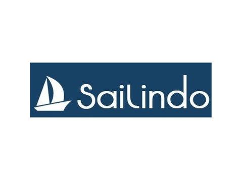 Sailindo - Yachts & Sailing