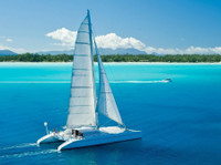 Sailindo (1) - Yachts & Sailing