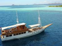 Sailindo (3) - Yachts & Sailing