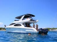 Sailindo (4) - Yachts & Sailing