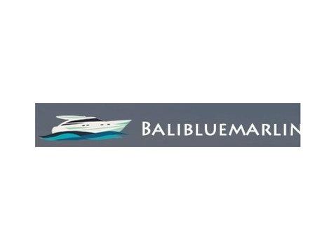Bali Blue Marlin - Yachts & Sailing
