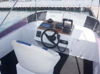 Bali Blue Marlin (2) - Yachts & Sailing