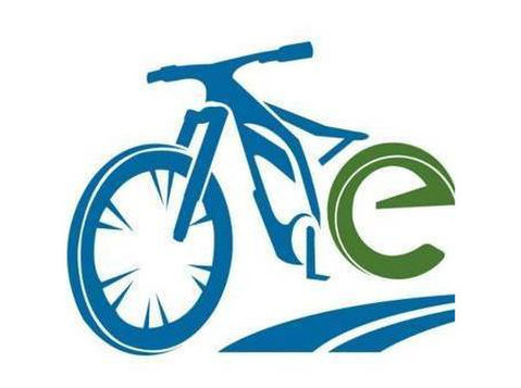 Ebikesbali - Ubud Bike Tour Rental - Travel sites