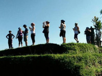 Ebikesbali - Ubud Bike Tour Rental (1) - Travel sites
