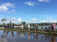 Ebikesbali - Ubud Bike Tour Rental (3) - Travel sites