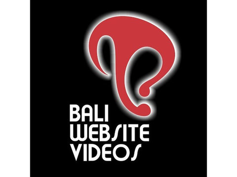 Bali Website Videos - Webdesign