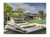 Sahana Villas (1) - Travel Agencies
