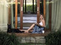 Sahana Villas (3) - Travel Agencies