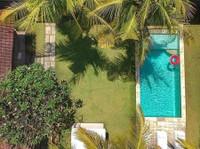 Sahana Villas (4) - Travel Agencies