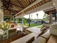 Sahana Villas (6) - Travel Agencies