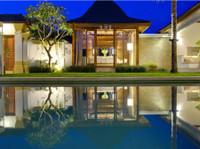 Sahana Villas (7) - Travel Agencies
