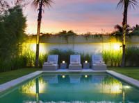 Sahana Villas (8) - Travel Agencies