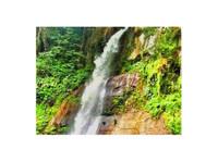 New Bali Tour (3) - Travel Agencies