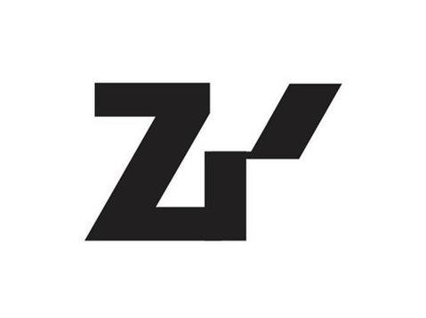 Zipitrans Rental Mobil Jakarta - Car Rentals