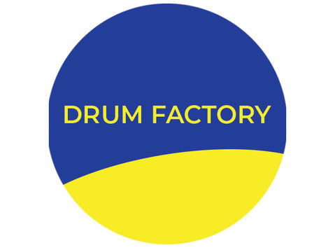 Bali Treasures Drum Factory - Music, Theatre, Dance