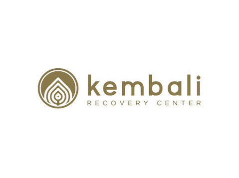Kembali Recovery Center - Alternative Healthcare