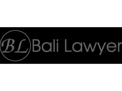 Herlina Naibaho, Bali Lawyer - Lawyers and Law Firms