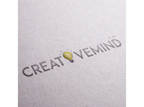 Creativemind studio - photography and videography - Photographers