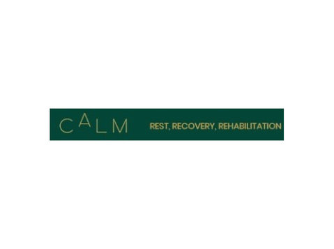 Calm Rehab Bali - Psychologists & Psychotherapy
