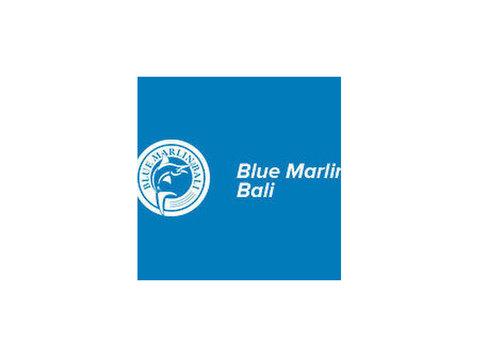 Blue Marlin Bali - Yachts & Sailing