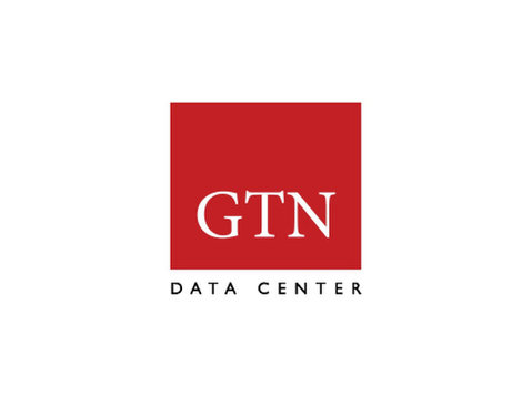 Gtn Data Center Indonesia and Colocation - Hosting & domains