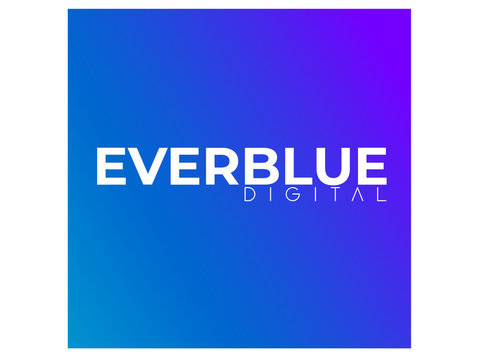 Everblue Digital - Advertising Agencies