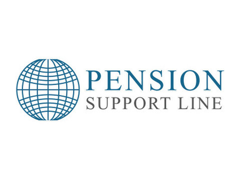 Pension Support Line - Financial consultants