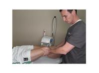 Roxboro Medical Centre (2) - Doctors