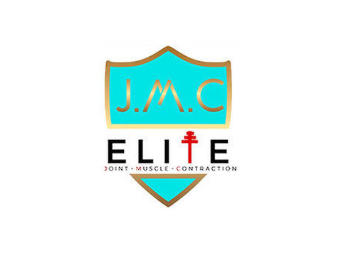 JMC Elite Gym - Gyms, Personal Trainers & Fitness Classes