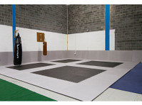 JMC Elite Gym (3) - Gyms, Personal Trainers & Fitness Classes