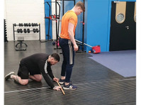 JMC Elite Gym (7) - Gyms, Personal Trainers & Fitness Classes