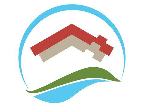 Property Tax International™ - Tax advisors