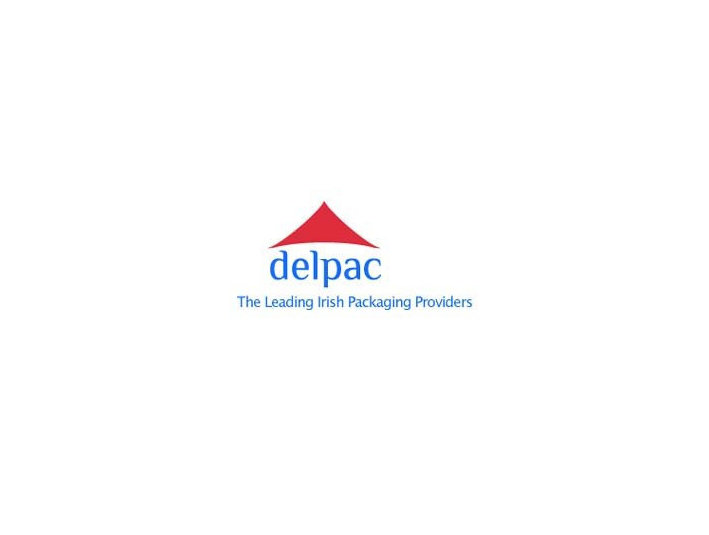 Delpac Ltd - Removals & Transport