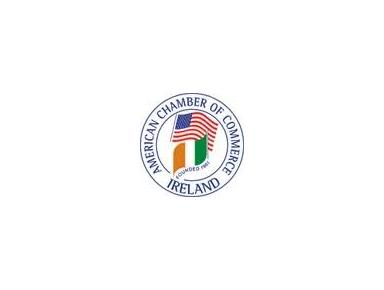 American Chamber of Commerce Ireland - Business & Networking